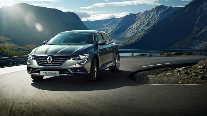 Garage Automobile Renault Dacia Sannois Vente Et Reparation De Voiture